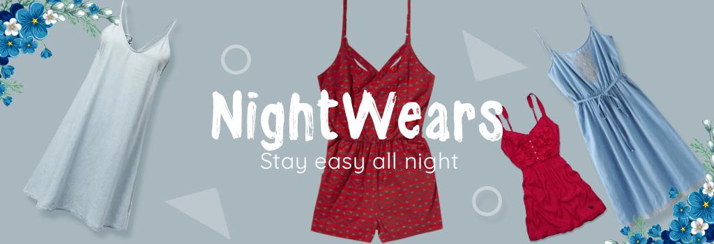 Nightwears